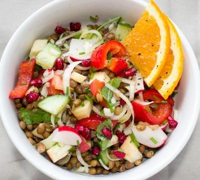 salad-1804441_640